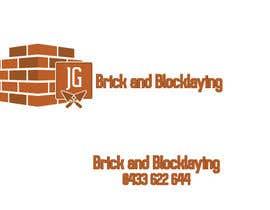#41 untuk Logo Design oleh gavinbrand