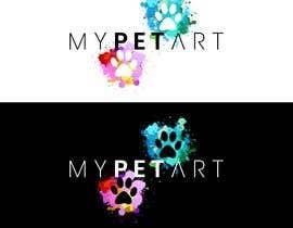 #27 untuk Logo Design oleh gbeke
