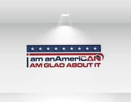 #45 cho I am an AmeriCAN bởi mahfuzrm