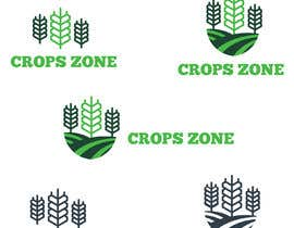 #76 for logo for a agriculture company by grv13