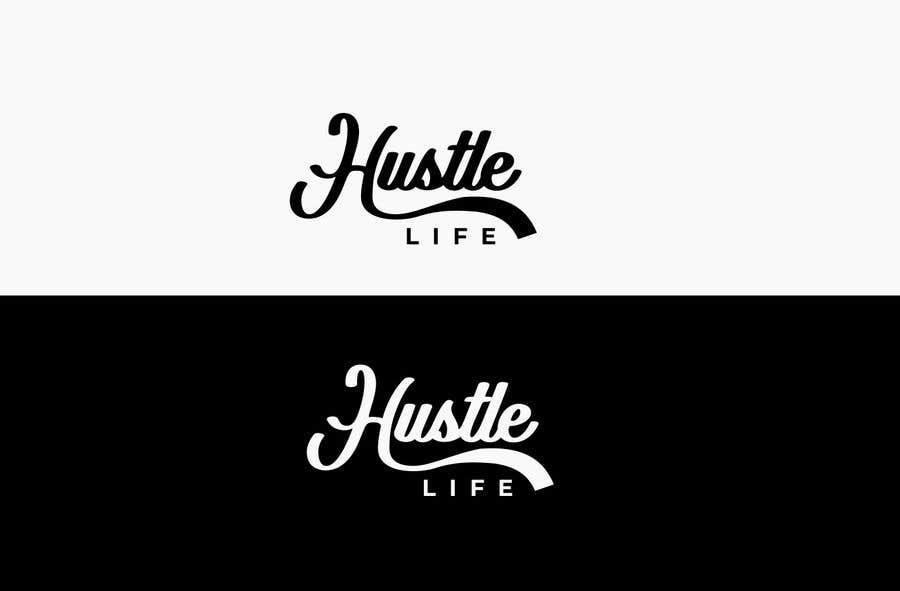 Kilpailutyö #691 kilpailussa Need a logo refresh