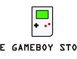 sebdesigns1022 tarafından Logo Design Game Boy Related için no 46