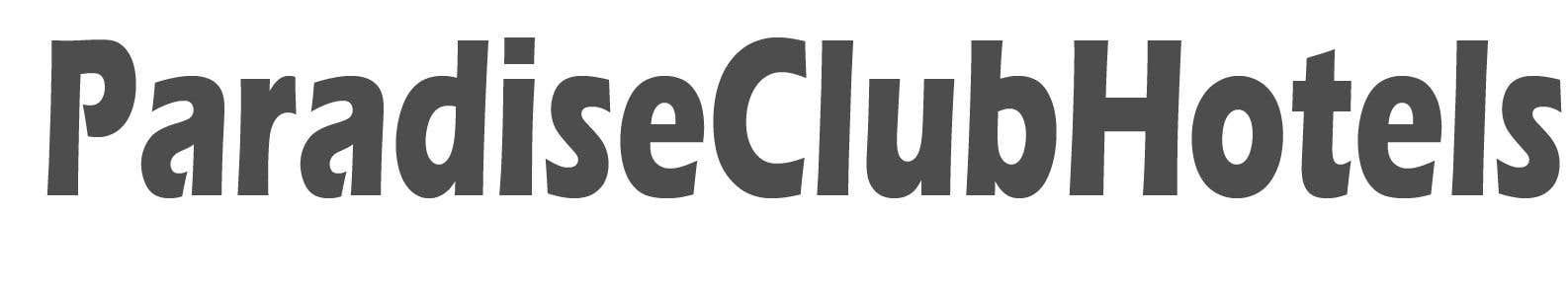 Proposition n°54 du concours Logo redesign modification