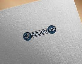 #63 for Logo Relion by MOFAZIAL