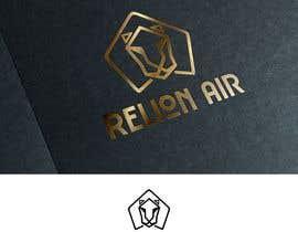 #225 for Logo Relion by milajdg