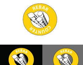 #21 для Small Vector Logo от rehanaakhter614