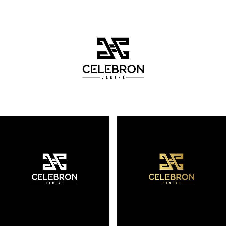 Inscrição nº 169 do Concurso para Logo/Sign - CELEBRON CENTRE