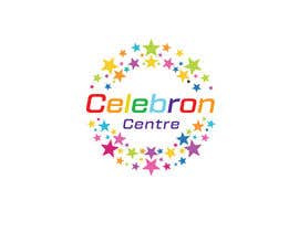 #217 for Logo/Sign - CELEBRON CENTRE by joyti777