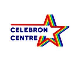 #171 for Logo/Sign - CELEBRON CENTRE by mtjobi