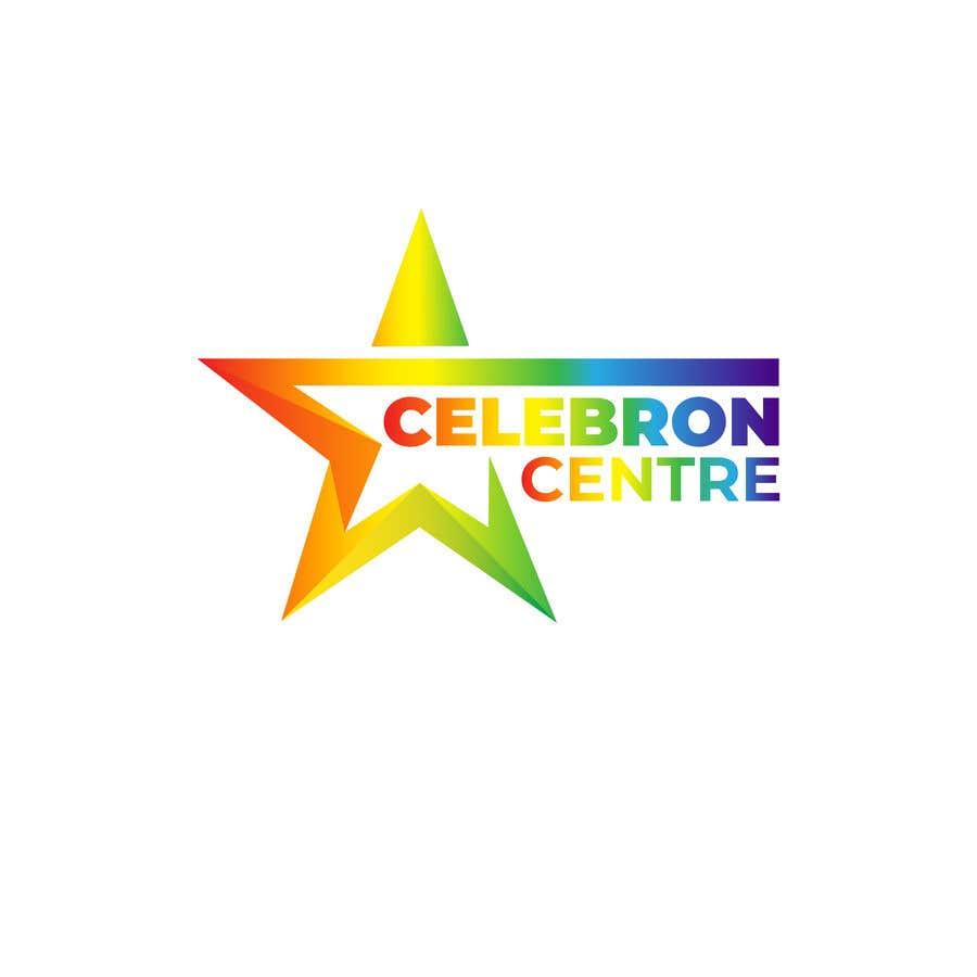 Inscrição nº 226 do Concurso para Logo/Sign - CELEBRON CENTRE