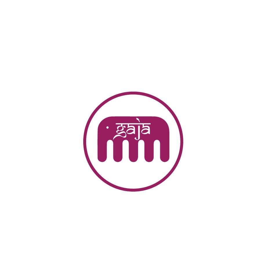 Inscrição nº 515 do Concurso para I need an Indian logo designer to do my Indian logo