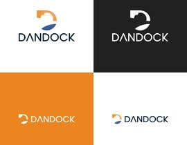 #279 for Logo for DanDock.com by charisagse