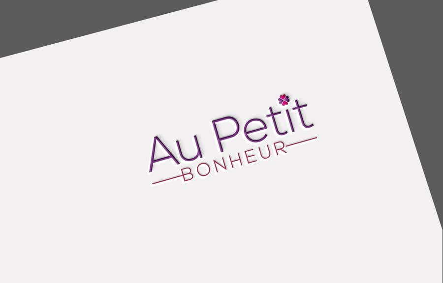 Contest Entry #134 for Create a logo for a beauty institute