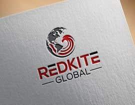 #109 untuk Design me a logo oleh shakilpathan7111