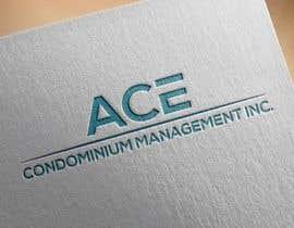 #85 for Company Logo Needed by istihakahmedsany