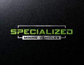 #322 for Logo Design af FoitVV