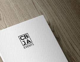 #8 для Création logo от arazyak