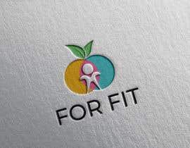 Nro 374 kilpailuun Millie's fitness project käyttäjältä mstjahanara99