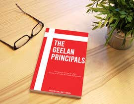 #36 for The Geelan Principals book cover design [front and back covers] af morshedulkabir