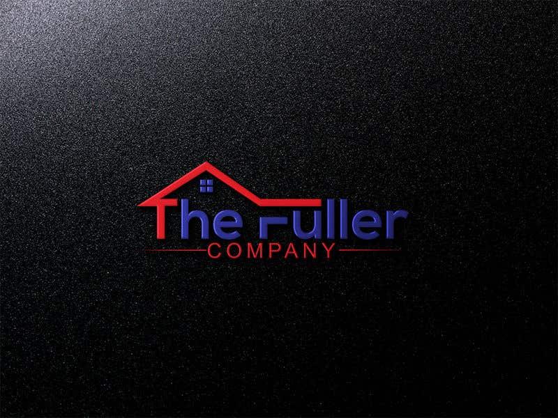 Konkurrenceindlæg #5 for Build me a logo