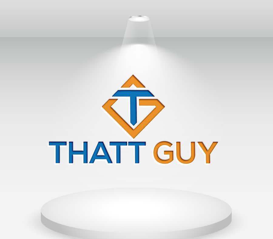 Bài tham dự cuộc thi #114 cho Create a Logo for a New Business