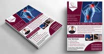 Graphic Design Contest Entry #78 for Flyer needed for therapy/massage business. High quality design and print clear.