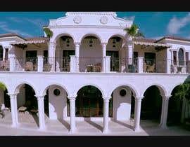 #10 cho ***Create a Video of Beachfront Home Filmed by a Drone*** bởi StephanRobinson