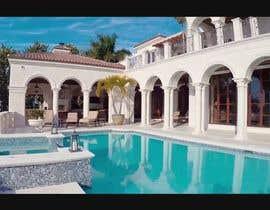 #1 cho ***Create a Video of Beachfront Home Filmed by a Drone*** bởi anvasar