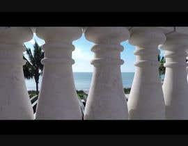 #6 cho ***Create a Video of Beachfront Home Filmed by a Drone*** bởi anvasar