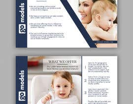 #27 for Design Sales Pitch Document for Use in E-Mails by fhgraphix1