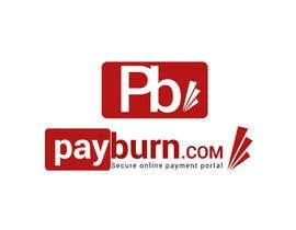 nº 61 pour Design a logo for an online payment portal par Lakshmipriyaom