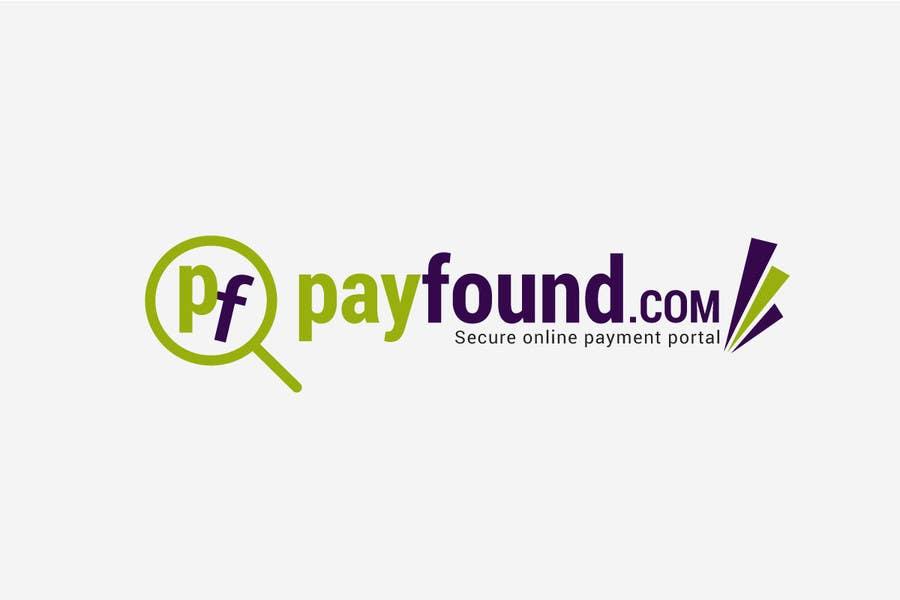 Proposition n°87 du concours Design a logo for an online payment portal