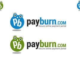 nº 90 pour Design a logo for an online payment portal par Lakshmipriyaom
