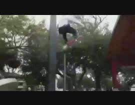 #39 for Video animation for videos for extremesports by syed9845390699