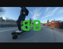 #44 for Video animation for videos for extremesports by NikReyb