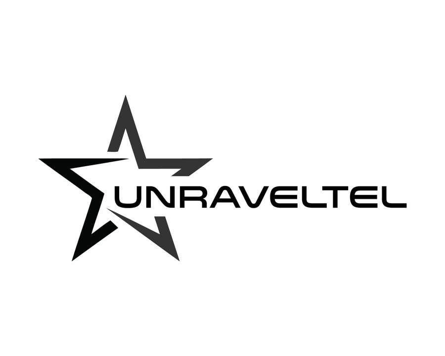 Konkurrenceindlæg #4 for Design/upgrade my logo
