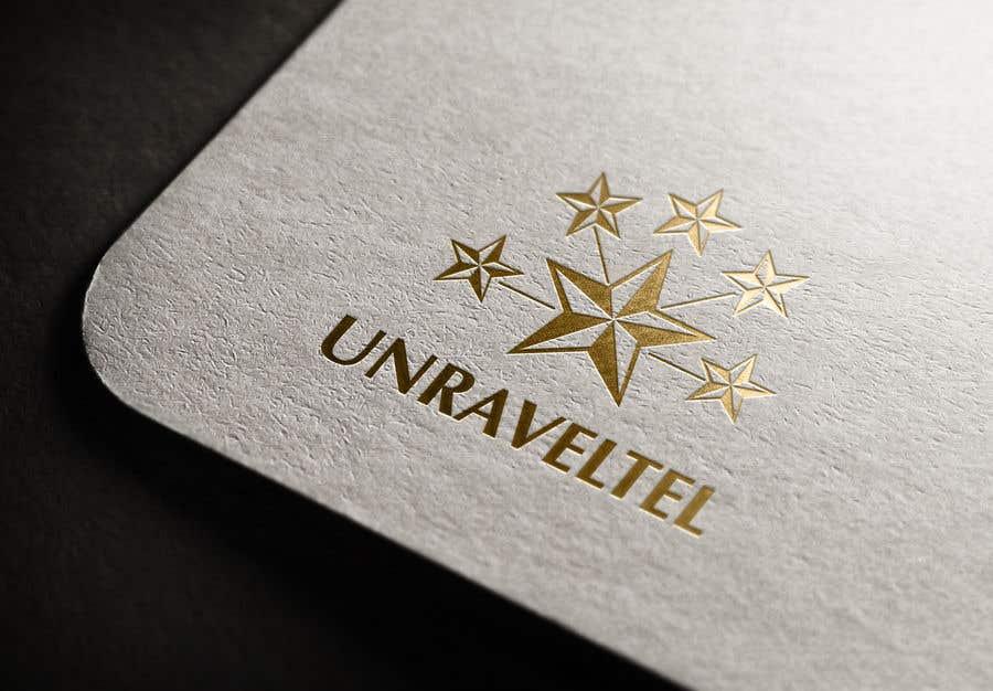 Konkurrenceindlæg #21 for Design/upgrade my logo