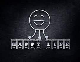 Nro 973 kilpailuun happy life käyttäjältä Shakyo19