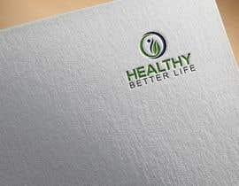 Sritykh678 tarafından Logo for healthy food company için no 128