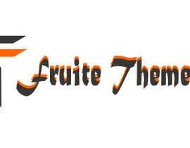 #20 para Design a Logo for My Website por Amtfsdy