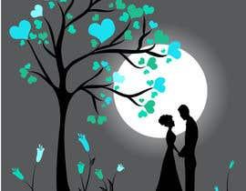 Artilicious tarafından valentines day picture perfect to show my love için no 183