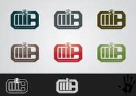 Graphic Design Konkurrenceindlæg #6 for Logo Design for Gamers Website