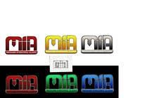 Graphic Design Konkurrenceindlæg #17 for Logo Design for Gamers Website