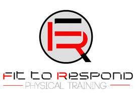 nº 132 pour Physical Training Company Logo par nomanahmed9211