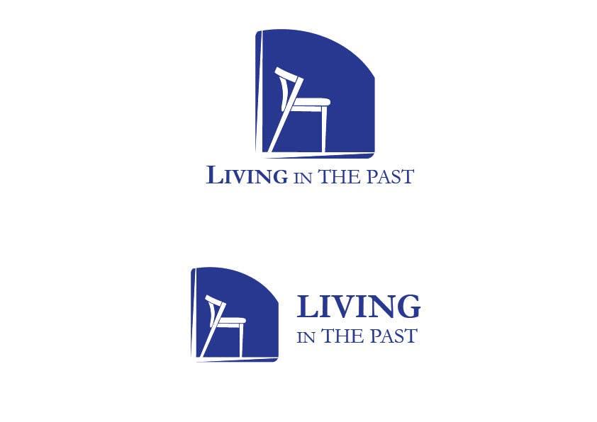 Kilpailutyö #                                        25                                      kilpailussa                                         Logo Design for Mid Century Furniture trading