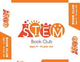 #13 untuk Design product packaging for a children's book service oleh Win112370