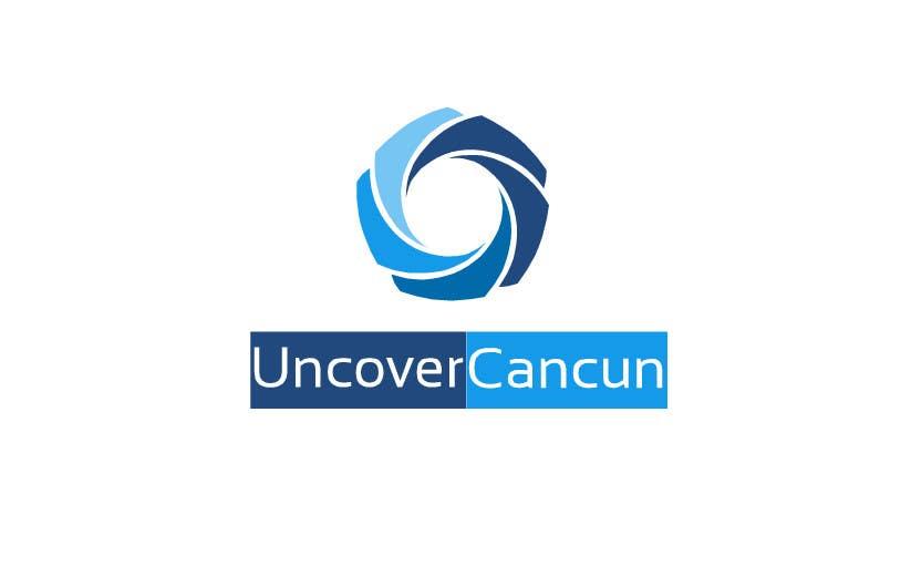 Konkurrenceindlæg #                                        192                                      for                                         Logo Design for Travel Related Website