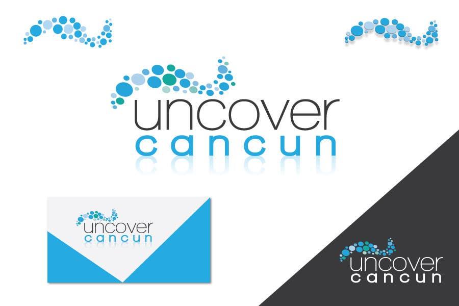 Konkurrenceindlæg #                                        121                                      for                                         Logo Design for Travel Related Website