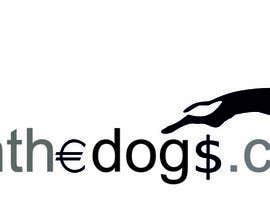 #33 for Design a Logo for Greyhound Racing Website af lkonrad