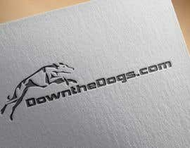 #1 for Design a Logo for Greyhound Racing Website af jaiko